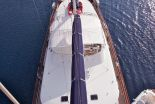 yacht charter istanbul contact