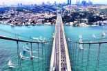 Yacht-Charter-Istanbul