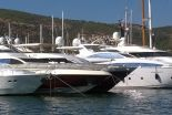 Motoryacht for Sale Istanbul