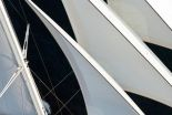 Sailing Yacht Charter Istanbul.
